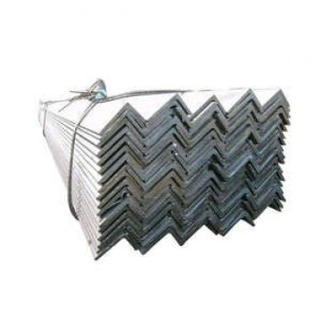 China Slotted Angle Iron Shelving /Slotted Angle Plate