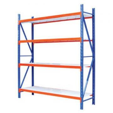 industrial warehouse plywood panel board plank shuttle pallet racking for mezzanine rack shelf shelves