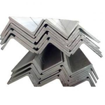 hot dip galvanized angle steel building construction steel angle bar