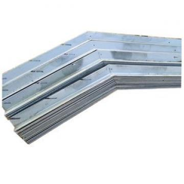 2017 Hot Selling ! ! ! 316 stainless steel angle weight/steel angle iron