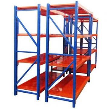 warehouse multipurpose boltless heavy duty tire storage system shelf rack