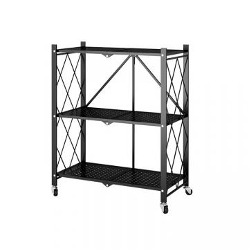 adjustable shelf racking storage Chinese storage system warehouse storage pallet rack metal shelf steel storage rack