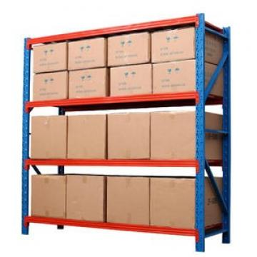 180x120x45cm Heavy duty industries metal warehouse garage shelving unit storage shelf rack