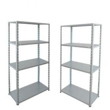 Medium Duty Rack Shelving System| long span steel shelf shelving system | Medium Duty Shelving