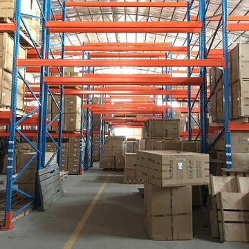 Good Quality garage storage shelves commercial tire storage warehouse racking
