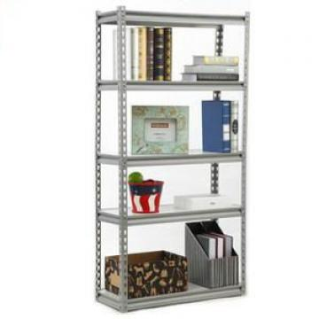 NSF Approval Heavy Duty chrome wire shelving/mesh rack/small wire shelves
