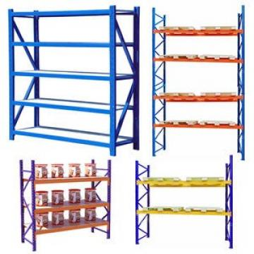 Pallet shelves, racking Safety Support Small Grid Size Wire Mesh Decking