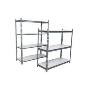 HEAVY DUTY 5 TIER BLACK SHELVING SHELVES RACK STORAGE SHELF UNIT