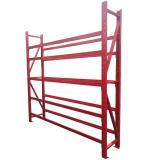 adjustable shelf racking storage Wholesale warehouse storage carton flow rack industrial automation storage racking gear steel rack warehouse